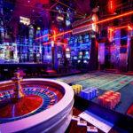 6 Tips for Responsible Gambling