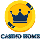 Home Casino Games