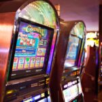 Top Casino Games with Lowest House Edge – You Should Know All