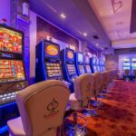 Who Can Play Casino Games Online?