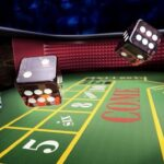 How to play slot joker games like a pro